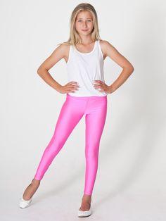 childrens-shiny-spandex-pants.jpg (1035×1380)