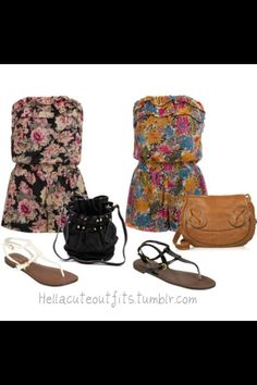 Love this outfit and pulse it's spring so it's perfect
