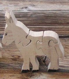 Scroll Saw Patterns, Wood Patterns, Diy Toolkit, Tier Puzzle, Wood Animal, Cat Stands, Easy Wood Projects, Waldorf Toys, Wooden Puzzles
