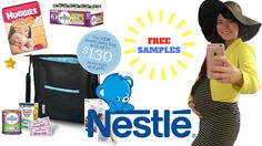 Hi Everyone, Today, I am going to show you baby freebies that I got from Nestle Baby. You can register to get free samples online. They will send the freebie. Pregnancy, Baby, Gifts, Presents, Pregnancy Planning Resources, Newborns, Favors, Babys, Infant