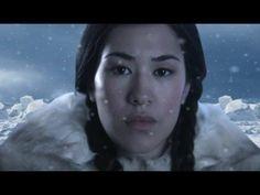 inuit employment nunavut