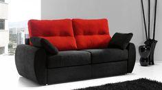 Sofá cama Lumar en Sofassinfin.es