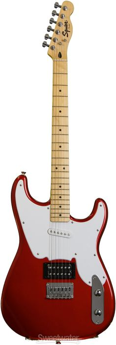 Diy Wiring Diagram Mods Fender Squier Affinity Strat + Add Piezo Disc Pickups from i.pinimg.com