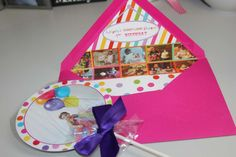 Just Imagine It  S's  Birthday / Candy Land Sweet Shoppe  - Photo Gallery at Catch My Party.