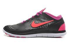Nike Free BALANZA 2014 Femme,flyknit nike,chaussure femme nike - http://www.chasport.com/Nike-Free-BALANZA-2014-Femme,flyknit-nike,chaussure-femme-nike-30803.html
