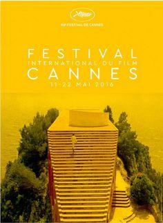 Le Mépris s'affiche au Festival de Cannes