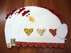 Patatu - artesanato de qualidade / Quality Handcraft