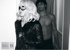 Madonna has made no bones about admitting she has slept with plenty of celebrities! itimes.com
