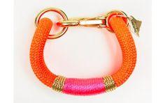 A Classic Touch: Jewelry Wishlist