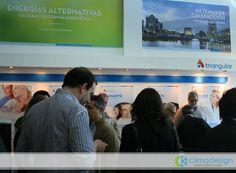 www.climadesign.com.ar