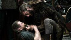 The Vikings TV Show Recap   Vikings' Recap: 01.04 – Trial (Spoilers)