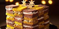 60 recettes pour l'apéritif dînatoire du Nouvel an