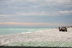 Grayton Beach FL