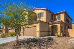 To learn more about this home for sale at 714 W. Calle Ocarina, Sahuarita, AZ  85629 contact Bizzy Orr (520) 820-1801