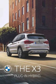 Bmw X3, Luxury Cars, Co2 Emission, Automobile, Germany, Model, Tips, Cars, Cool Cars