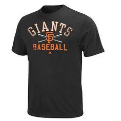 a9cc6211 The Official Online Shop of Major League Baseball | MLB Store, Baseball  Caps, Jerseys, MLB Hats