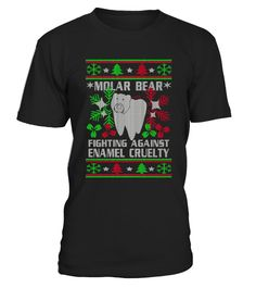 # Molar Bear T Shirt  Fighting Against Enamel Cruelty T Shirt .  HOW TO ORDER:1. Select the style and color you want:2. Click Reserve it now3. Select size and quantity4. Enter shipping and billing information5. Done! Simple as that!TIPS: Buy 2 or more to save shipping cost!Paypal | VISA | MASTERCARDMolar Bear T Shirt  Fighting Against Enamel Cruelty T Shirt t shirts ,Molar Bear T Shirt  Fighting Against Enamel Cruelty T Shirt tshirts ,funny Molar Bear T Shirt  Fighting Against Enamel Cruelty…