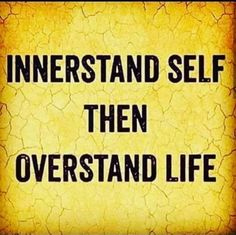 Knowledge Is Power, Spiritual Awakening, Consciousness, Yoga Poses, Spirituality, Self, Learning, Quotes, Life