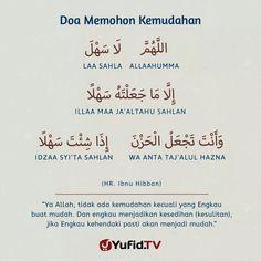 Islamic Love Quotes, Islamic Inspirational Quotes, Muslim Quotes, Reminder Quotes, Self Reminder, Words Quotes, Doa Islam, Hijrah Islam, Religion Quotes
