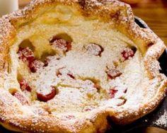 Gâteau aux nectarines diététique cuit dans une poêle : http://www.fourchette-et-bikini.fr/recettes/recettes-minceur/gateau-aux-nectarines-dietetique-cuit-dans-une-poele.html