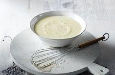Κουρκούτι από τον Άκη. Το κουρκούτι το χρησιμοποιούμε όχι μόνο στο μπακαλιάρο και στα θαλασσινά αλλά και στα τηγανιτά λαχανικά όπως μελιτζάνες και κολοκυθάκια.