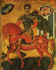 Βυζαντινές εικόνες και τοιχογραφίες. Δημήτρης Σκουρτέλης: Η ΤΟΥΡΚΟΚΡΑΤΙΑ ΚΑΙ Η ΛΕΓΟΜΕΝΗ ΚΡΗΤΙΚΗ ΣΧΟΛΗ