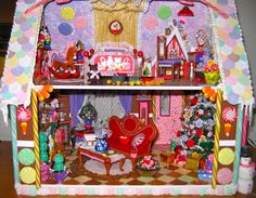 BluKatKraft: Search results for dollhouse