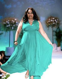 (via schedule-tickets | The Official Full Figured Fashion Week 2013)