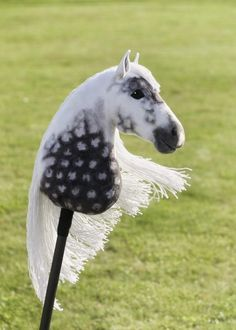 Cheap Hobby For Couples - Hobby Horse Bridle - - Hobby Lobby Desk - Hobbies For Couples, Hobbies For Women, Fun Hobbies, Stick Horses, Horse Stables, Horse Bridle, Hobby Room, Hobby Lobby, All About Horses