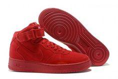 outlet store sale 01e86 b3c6d Nike Air Force 1 Shoes 007