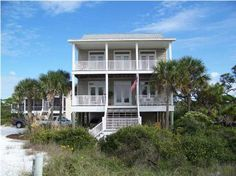 Find this home on Realtor.com   Cape San Blas, FL