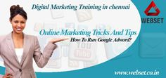 http://www.webset.co.in/seo-training-in-chennai-4/ #seo_training_in_chennai #seo_in_chennai #best_seo_training_in_chennai visit us:www.webset.co.in | call us: 78455 17005