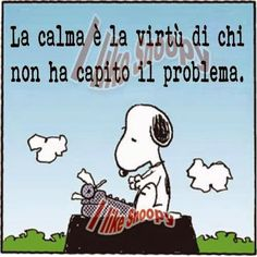 La calma es la virtud de los que no entienden el tema..