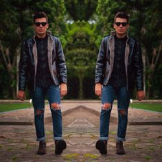 Alex Cursino | Fashion Blogger | Menswear | Moda Masculina | Moda Sem Censura | Menstyle | Winter | Trends