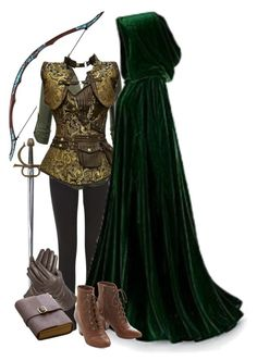 Designer Clothes, Shoes & Bags for Women Cool Outfits, Fashion Outfits, Nerd Fashion, Fandom Fashion, Fashion Design, Disney Fashion, Punk Fashion, Lolita Fashion, Fashion Boots
