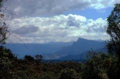 La Calera, Colombia