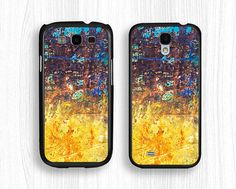 golden metal Samsung case,artistic GALAXY Note3 case,fahsion GALAXY Note2 case,art metal Galaxy S4 case,Galaxy S3 case,metal Galaxy S5 case