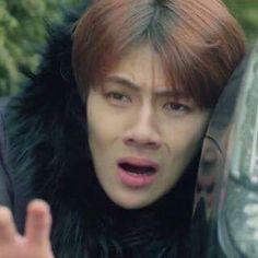 Chanyeol, Exo, Gucci Models, Papi, Memes, Big Brothers, Meme