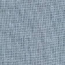 Image Result For Dusty Blue Fabric Texture Blue Fabric Texture
