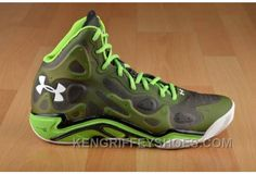 Buy Under Armour Micro G Anatomix Spawn 2 Green Black White Authentic from Reliable Under Armour Micro G Anatomix Spawn 2 Green Black White Authentic suppliers.Find Quality Under Armour Micro G Anatomix Spawn 2 Green Black White Authentic and more on Nike Nike Kids Shoes, Nike Shox Shoes, Jordan Shoes For Women, Jordan Shoes For Sale, Nike Shox Nz, New Nike Shoes, Michael Jordan Shoes, Kid Shoes, Adidas Shoes