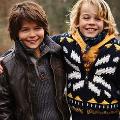 #McGregor #McGregorFashion #fashion #boys #kids #junior #fall #winter #2013 #knit Mc Gregor Fashion, Dope Clothes, Boys Wear, Bear Cubs, Perfect Wardrobe, Put On, Tween, Boy Fashion, Gq