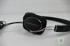 Der Bowers & Wilkins Brand Bluetooth, Over Ear Headphones, Gadgets, In Ear Headphones, Gadget