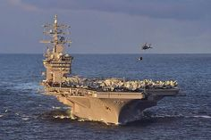Αντιγραφάκιας: Η Ρωσία όποτε θέλει μετατρέψει το νεο αεροπλανοφόρ...