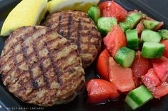 Greek Recipes, Meat Recipes, Cooking Recipes, Minced Meat Recipe, Mince Meat, Crafts Beautiful, Health Problems, Ground Beef, Food To Make