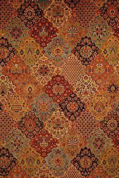 Located in Tehran, beside Laleh Park, and founded in the Carpet Museum of Iran exhibits a variety of Persian carpets from all over Iran, dating from century ...