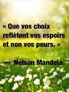 Nelson Mandela www. Famous Quotes, Best Quotes, Life Quotes, Dream Quotes, Positive Mind, Positive Attitude, Citation Nelson Mandela, Quote Citation, French Quotes