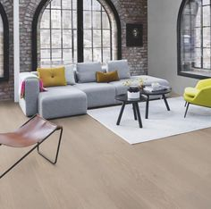 Get the best price for Engineered Flooring in India by Floorboards India.We are one of the top engineered wood flooring provider in India. Engineered Hardwood Flooring, Hardwood Floors, Prefinished Hardwood, Natural Bedroom, Floating Floor, Wood Parquet, Interiors