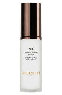 HOURGLASS Cosmetics Veil Mineral Primer available at #Nordstrom