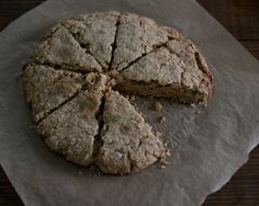 ... honey oat grapefruit scones kendra s honey oat grapefruit scones 1