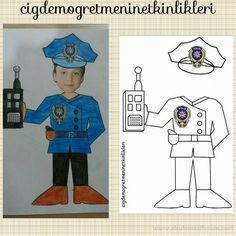 polishaftası.jpg (960×960)